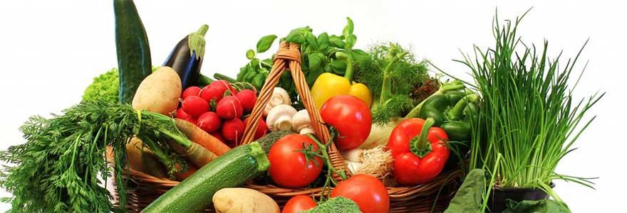 Les-legumes